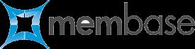 Membase Server