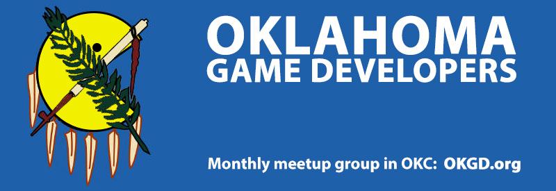 Oklahoma Game Developers