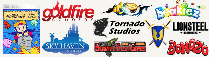 State of Gaming in Oklahoma - GoldFire Studios
